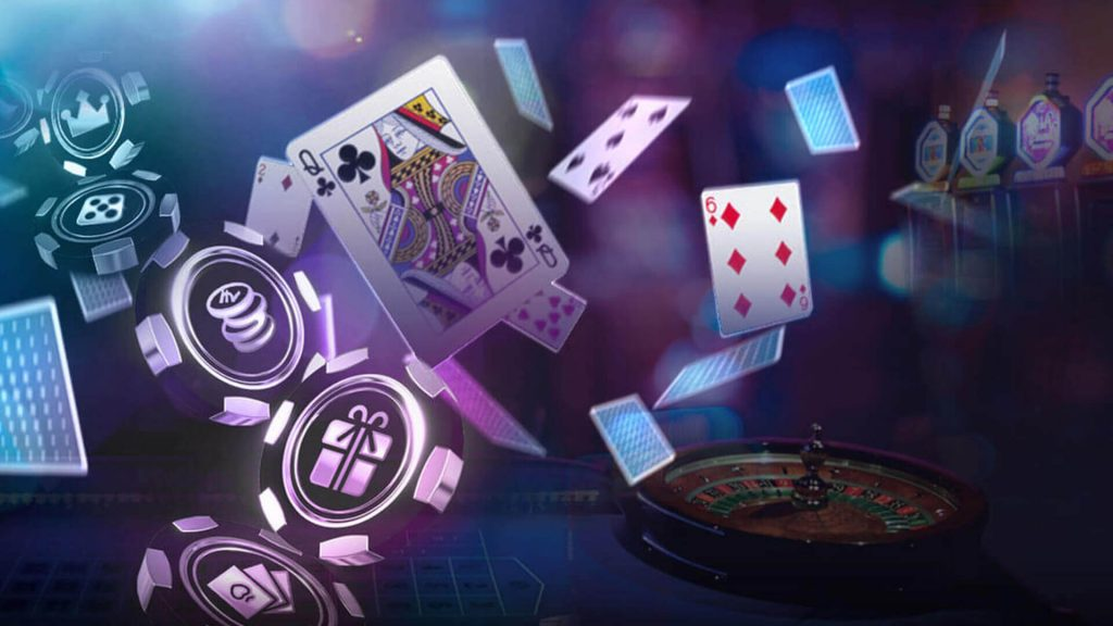 Course of things to consider Legal Woori Casino Sites