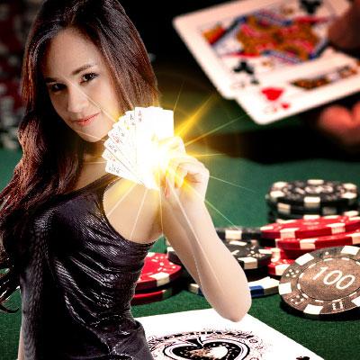 gambling online website