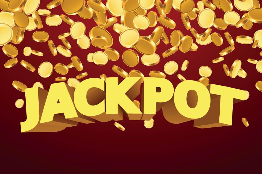 macau lottery game