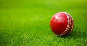 online cricket betting
